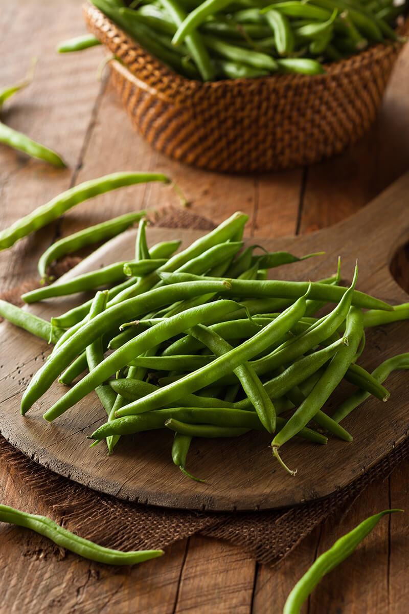 Greenbean1