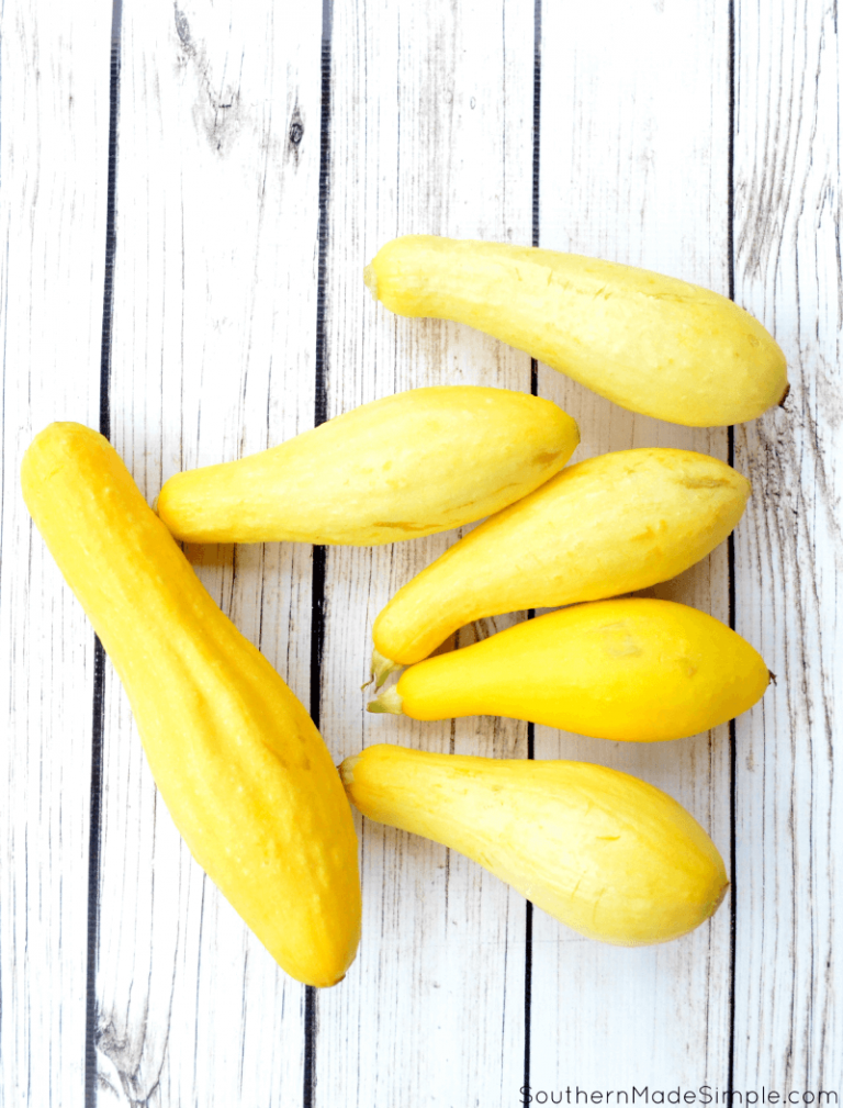 squash_yellow